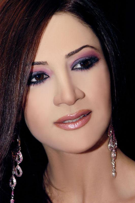 Diana Haddad - Wikipedia