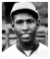 John Donaldson (pitcher) American baseball pitcher