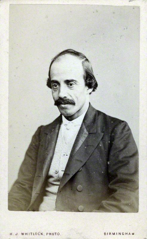https://upload.wikimedia.org/wikipedia/commons/6/66/Du_Chaillu_in_Birmingham.jpg