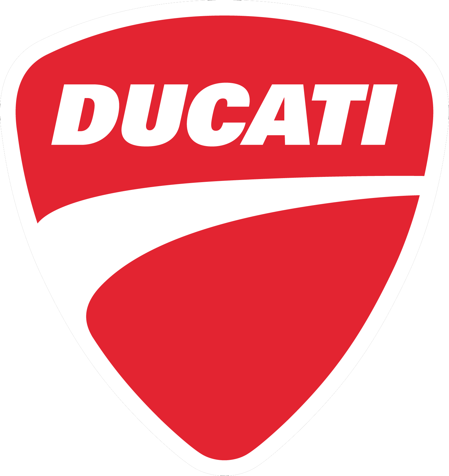 Ducati Supersport  Specs