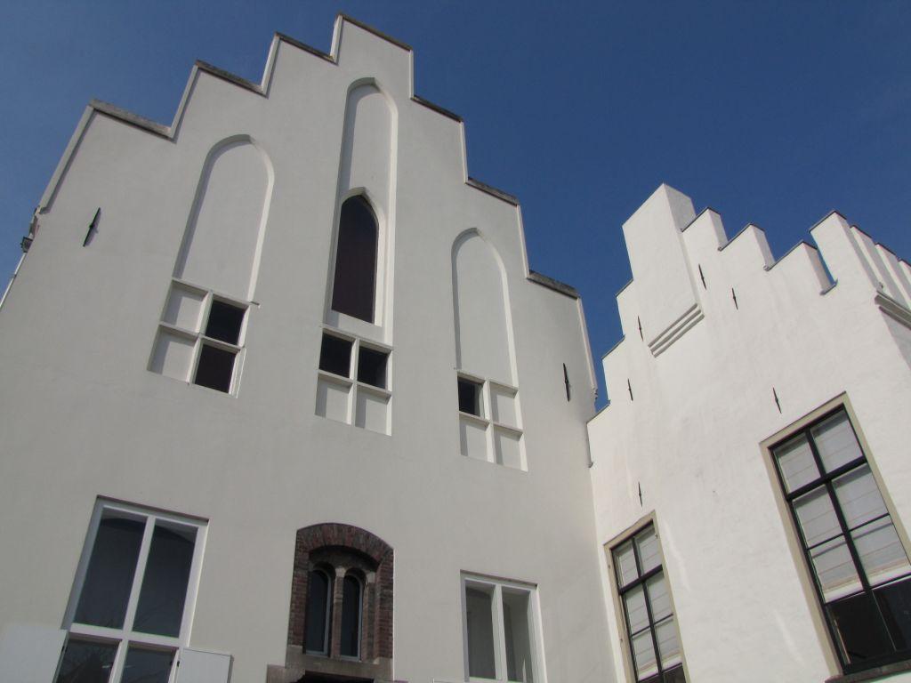 Duitse huis wikipedia for Huis utrecht