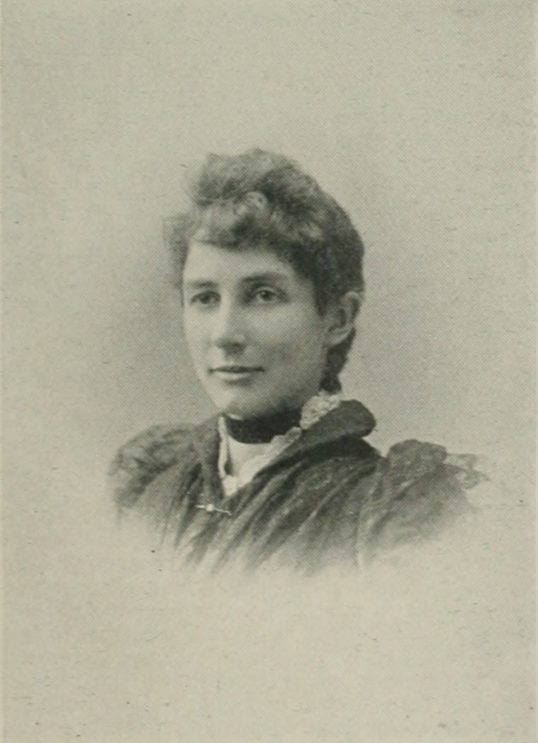 EMMA WINNER ROGERS A woman of the century (page 629 crop).jpg