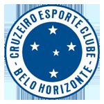 f967e0a436c35 Cruzeiro Esporte Clube - Wikipedia