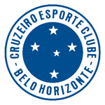 448cdbcb4429a Cruzeiro Esporte Clube - Wikipedia