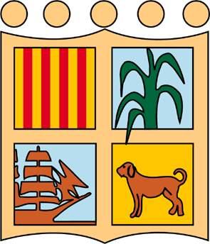 File:Escut de Canet de Mar.jpg - Wikipedia