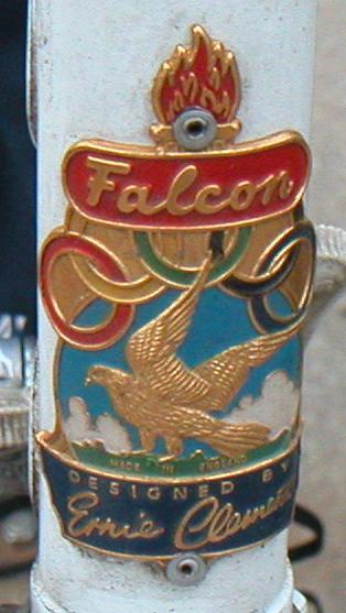 Falcon Cycles - Wikipedia