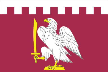 Flag of Nikiforovsky rayon (Tambov oblast).png