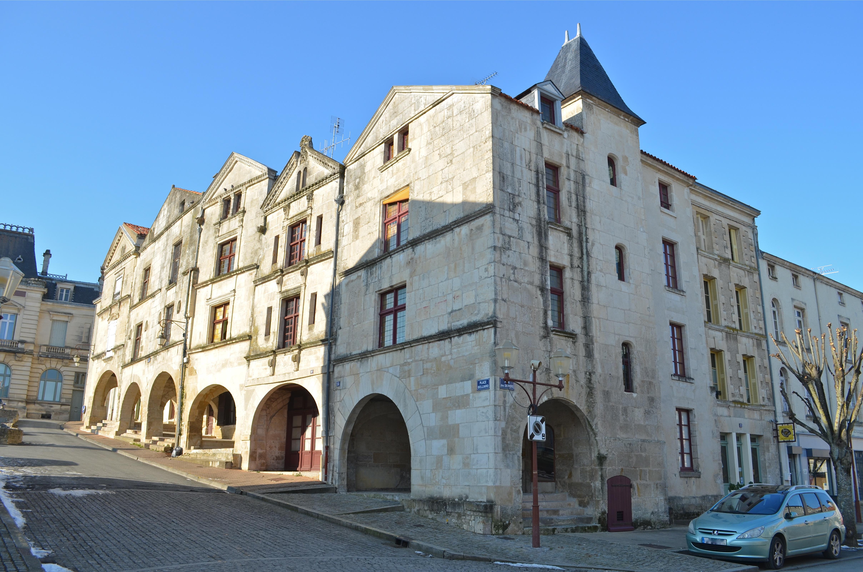 Hotel Comte De Nice Bewertung