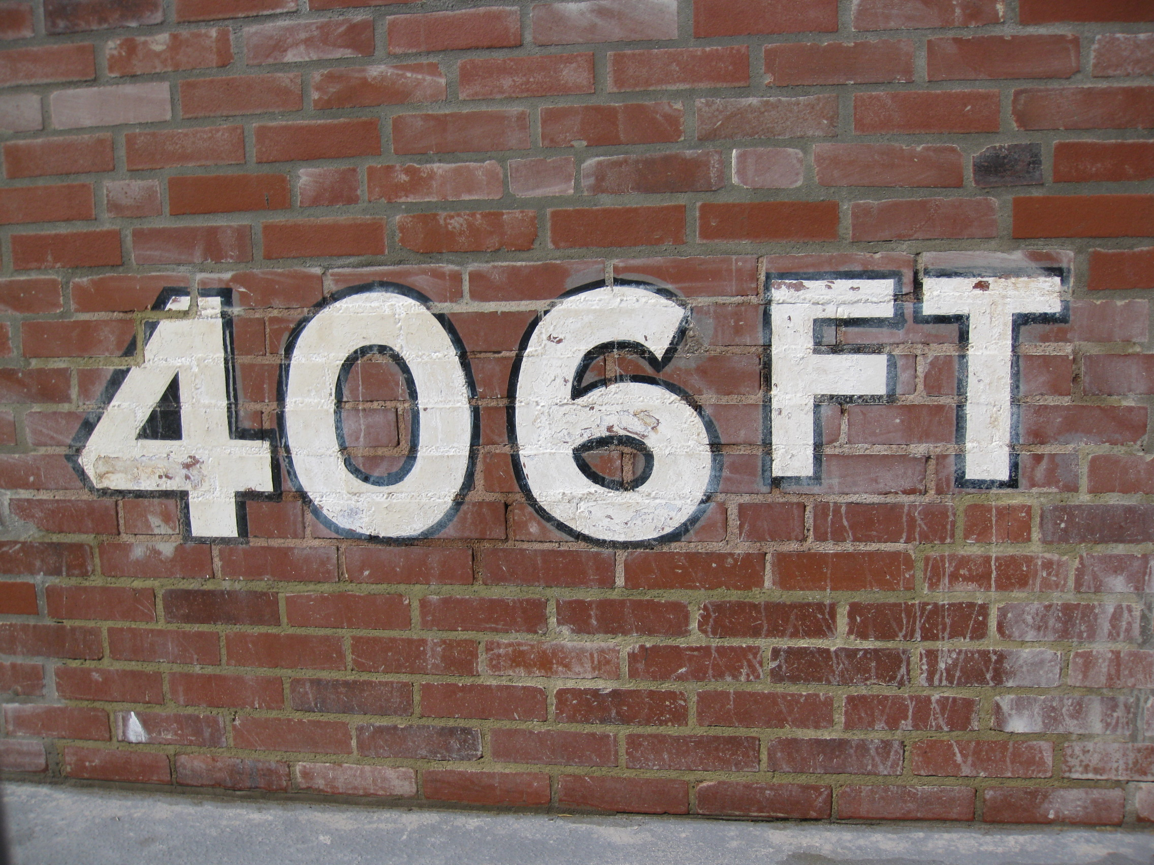 Forbes Field Wikipedia Dsl Phone Jack Wiring Diagram The Left Wall Was Moved To Pnc Park In 2009
