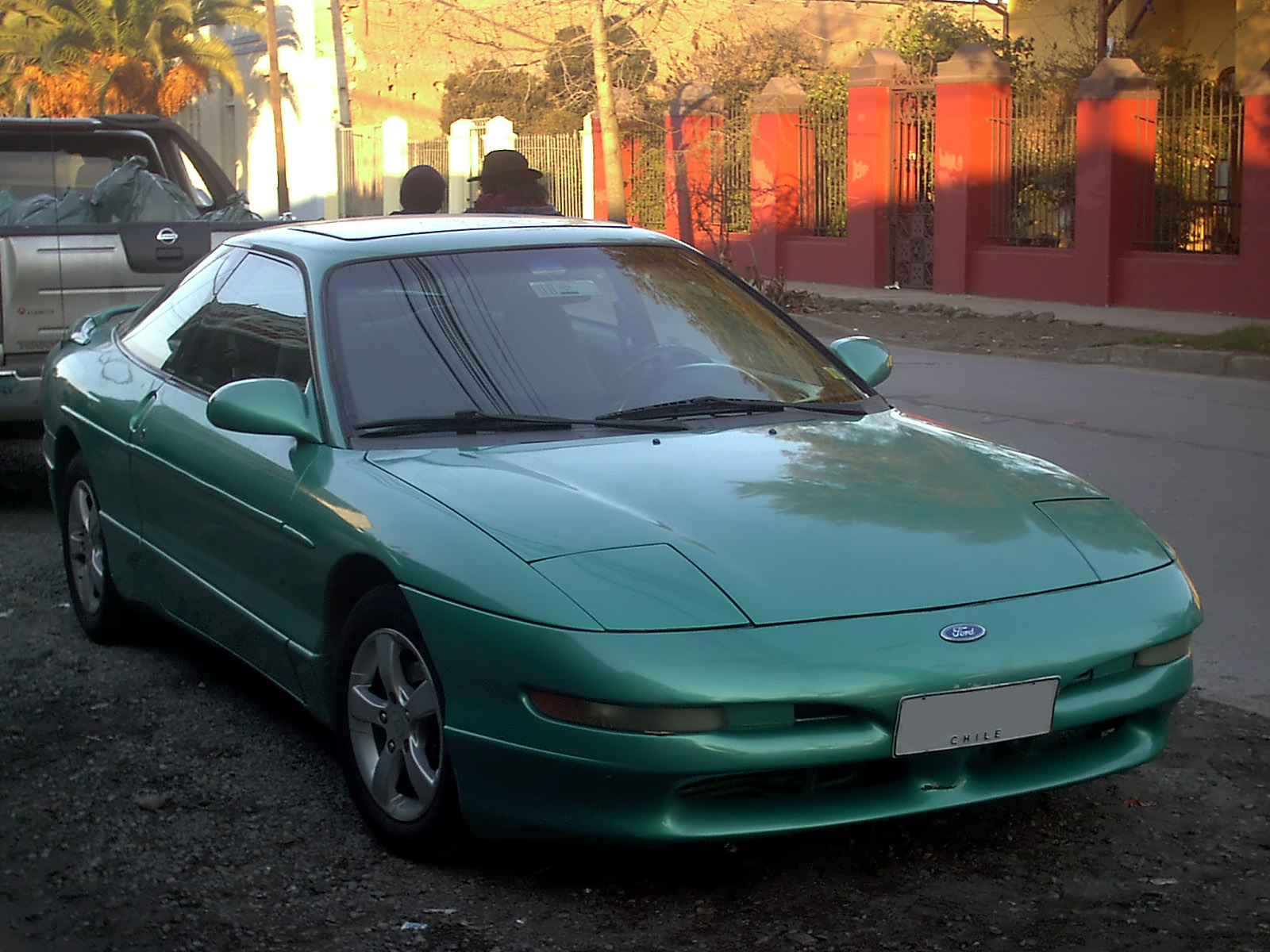 Ford_Probe_2.5_GT_1993_%2813548283294%29