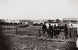 Fort-Ellsworth-DP70598.jpg