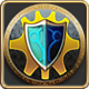 Forum icon Knight.png