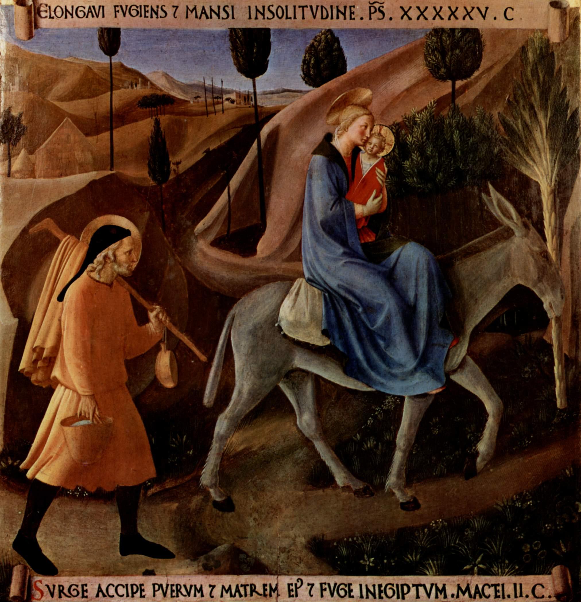 halo religious iconography wikipedia