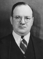 Francis T. Maloney American politician