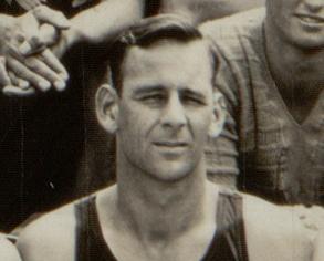 Fred Thompson 1932 Oly head.jpg