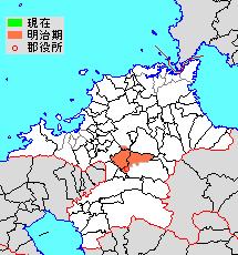 https://upload.wikimedia.org/wikipedia/commons/6/66/Fukuoka_Yasu-gun.png