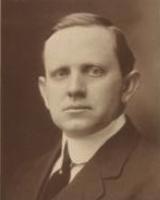 G. Walter Mapp