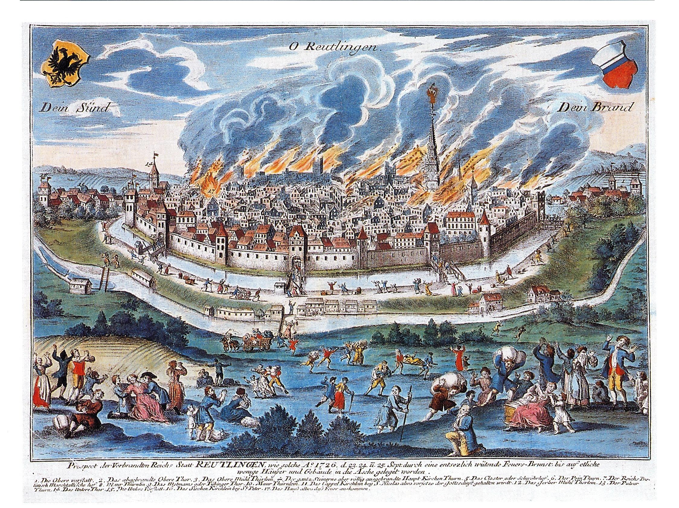 File:Gabriel Bodenehr, Brand der Stadt Reutlingen im Jahre 1726.jpg
