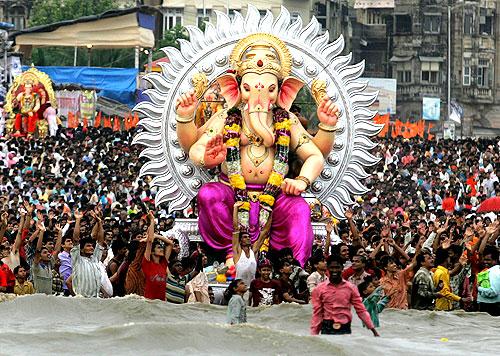 Ganesh-chaturthi-l