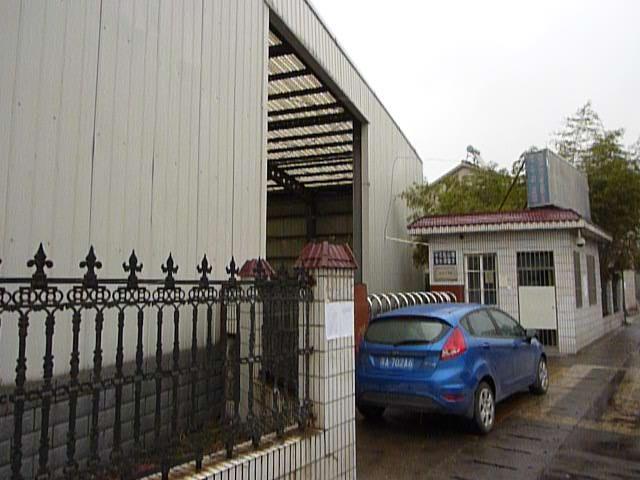 File:Ganjiaxiang Elementary School - P1070554.JPG