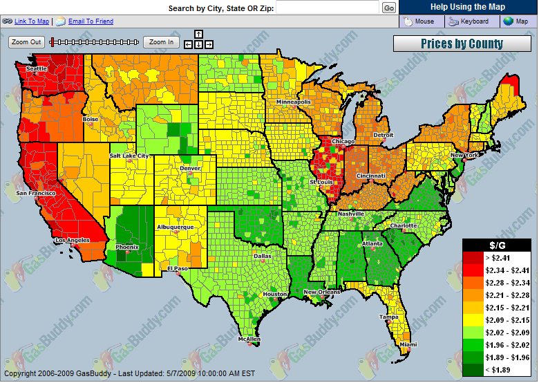 file gas price temperature map png