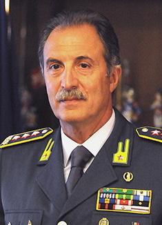 Generale Vito Bardi.jpg