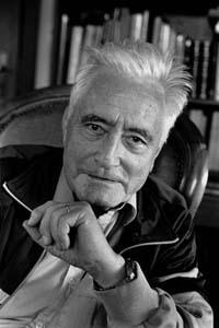 Georges-André Chevallaz