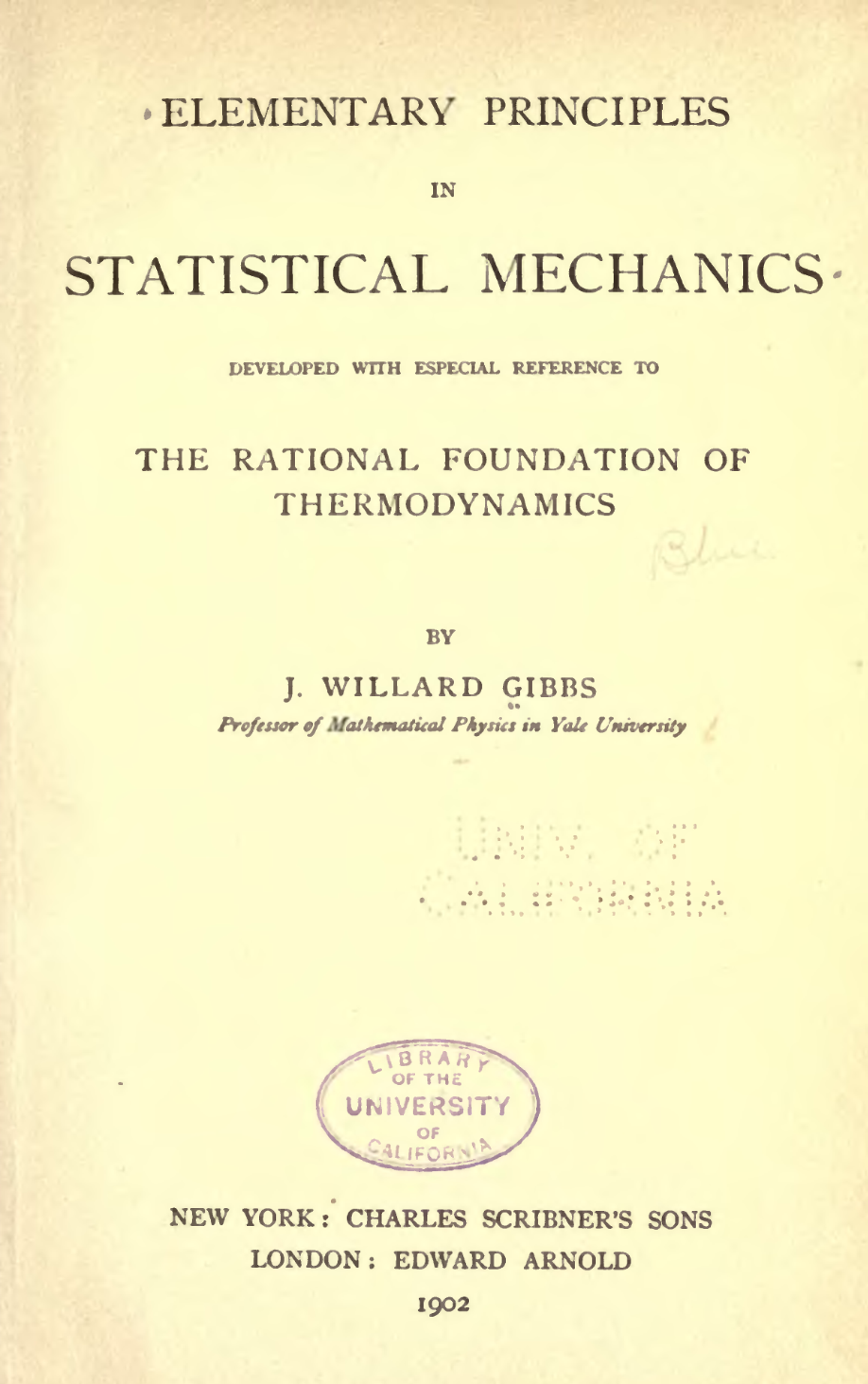 Churchs thesis and principles for mechanisms
