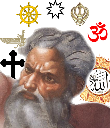 Datei:God In Religions 1.png