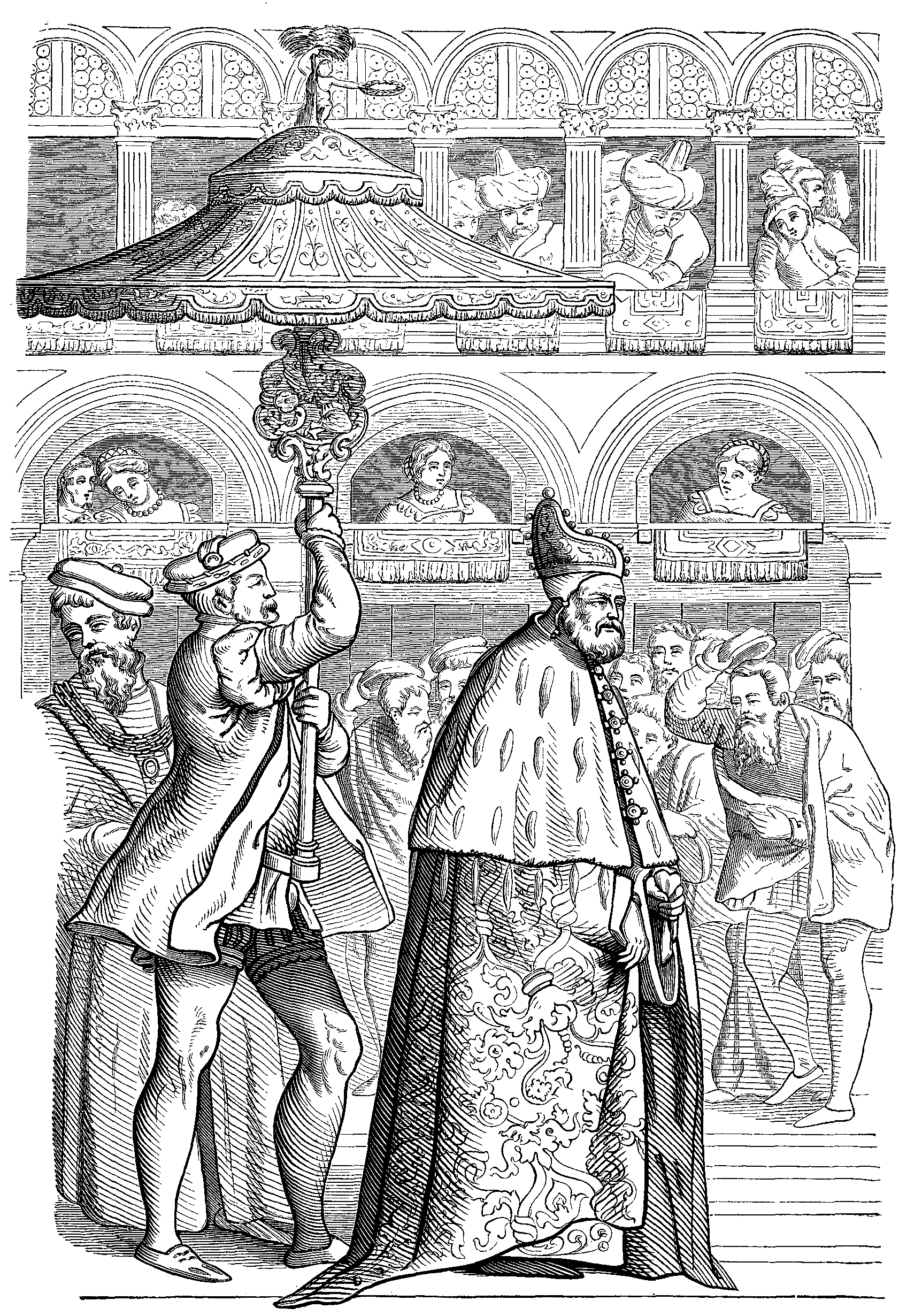 http://upload.wikimedia.org/wikipedia/commons/6/66/Grand_Procession_of_the_Doge_of_Venice.png
