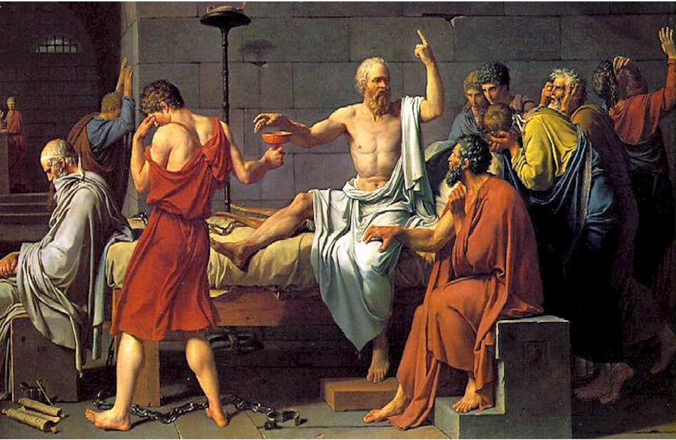 Historia del derecho en la antigua grecia wikipedia la for Cultura de la antigua grecia