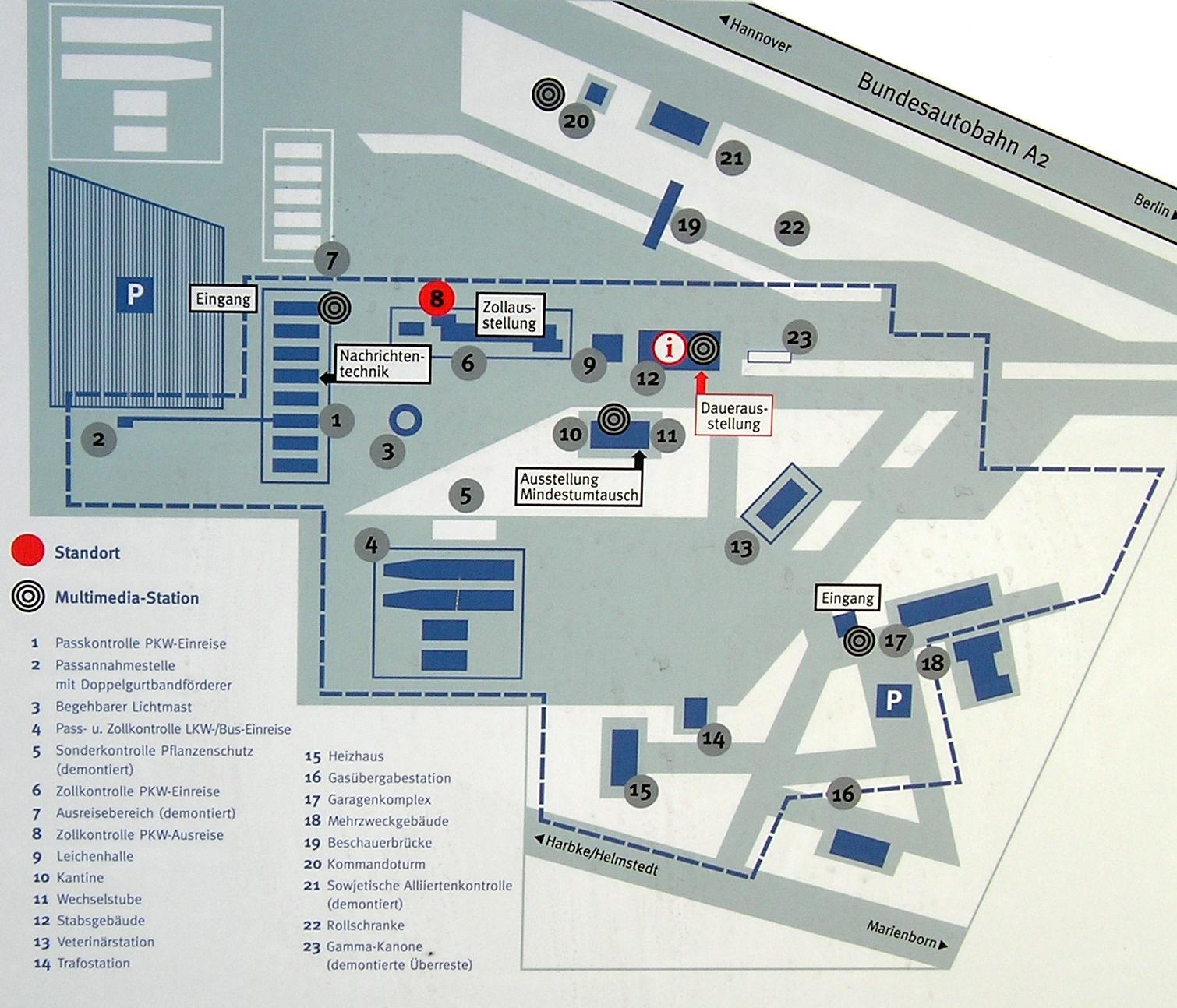 Grensovergang-helmstedt-marienborn-plattegrond.JPG