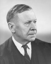 Hall S. Lusk
