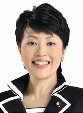 Haruko Arimura.jpg