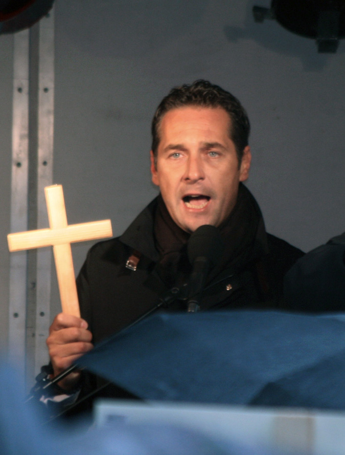 Heinz-Christian Strache 2009.jpg