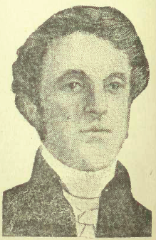 File:Henry Sherwood.png