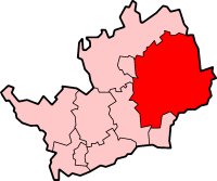 HertfordshireEast.png