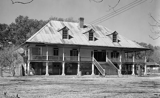 File:Homeplace Plantation, River Road, Hahnville (St. Charles Parish, Louisiana).jpg