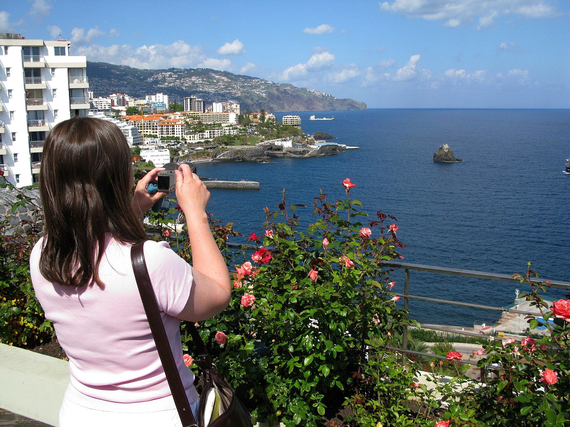 File Hotel Madeira Regency Cliff Jpg Wikimedia Commons