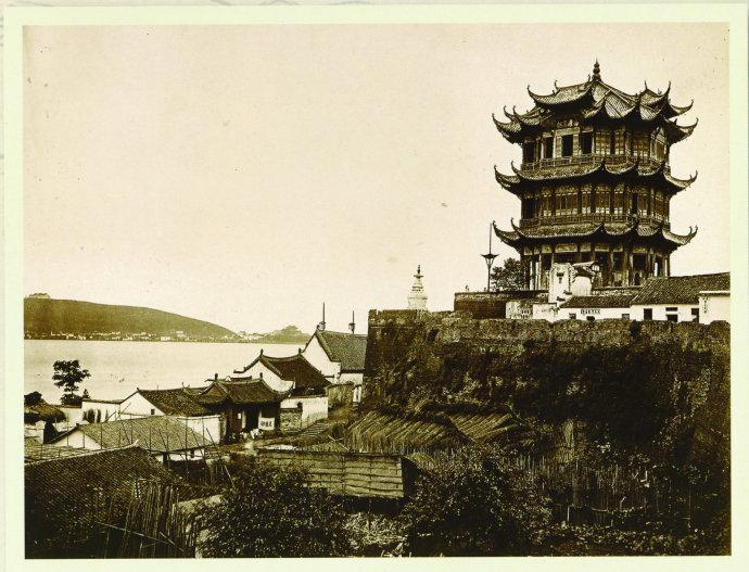 File:HuangHe Tower.jpg