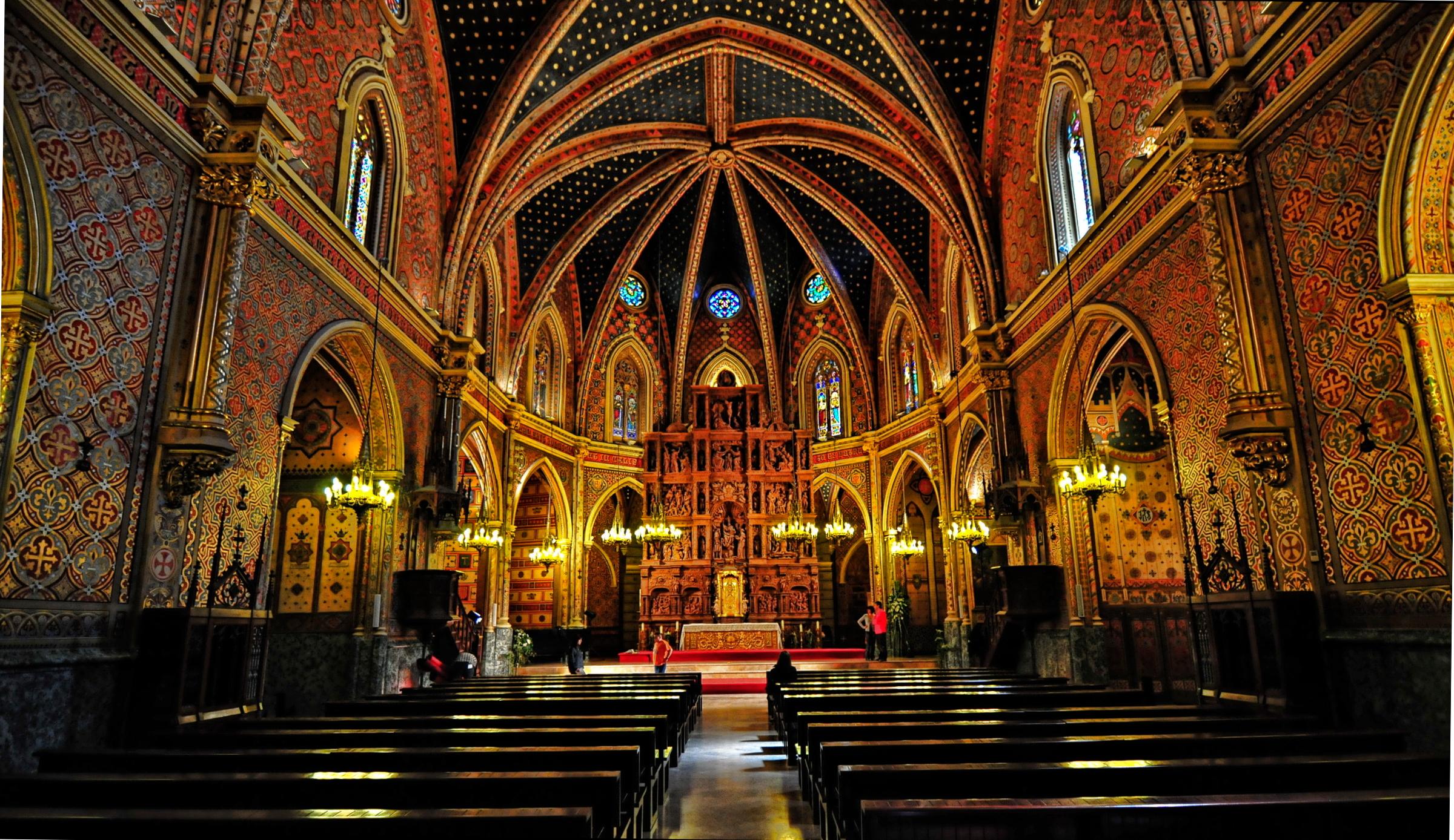 Archivo:Iglesia de San Pedro (Teruel).jpg - Wikipedia, la ...