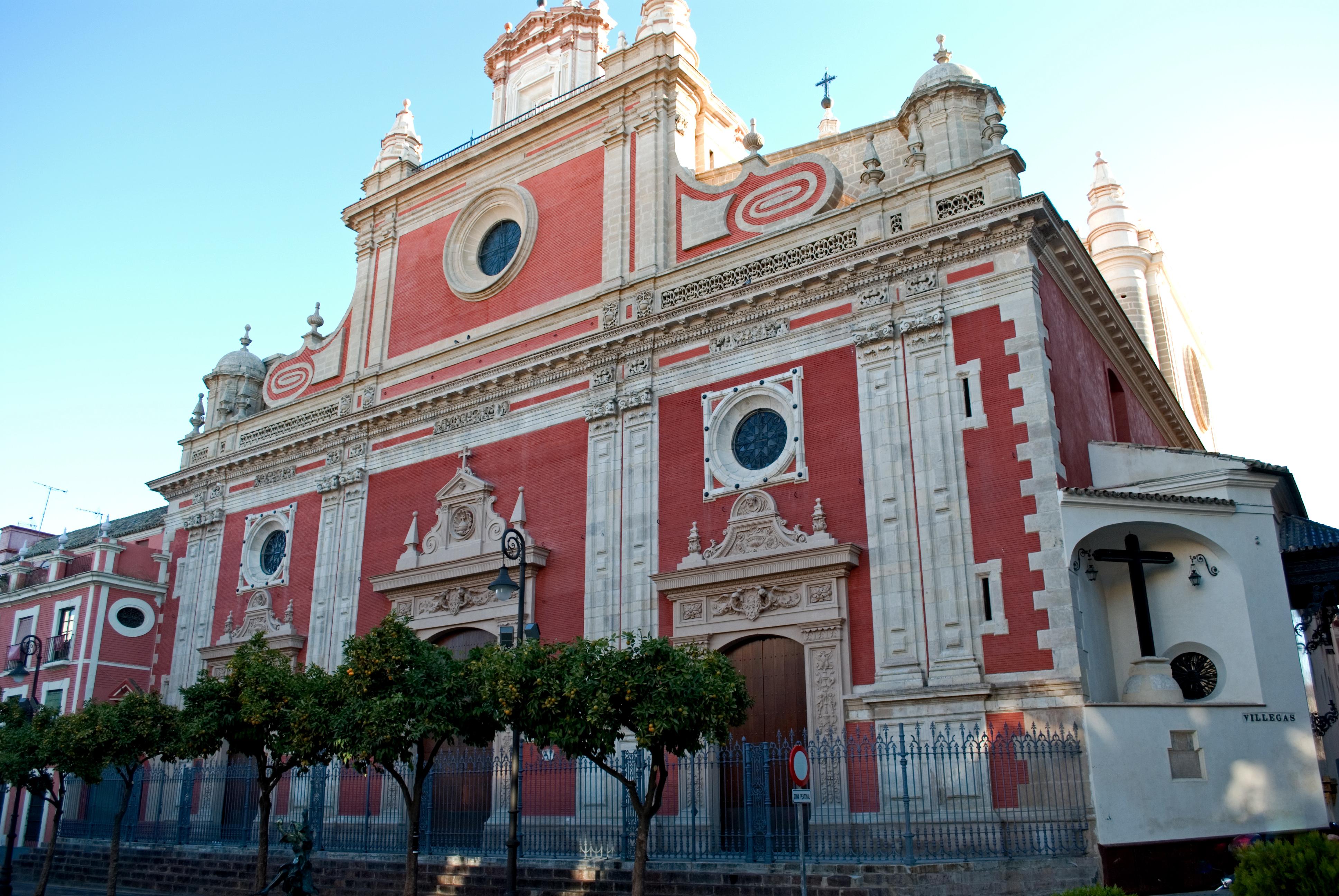file iglesia del salvador 006 jpg wikimedia commons