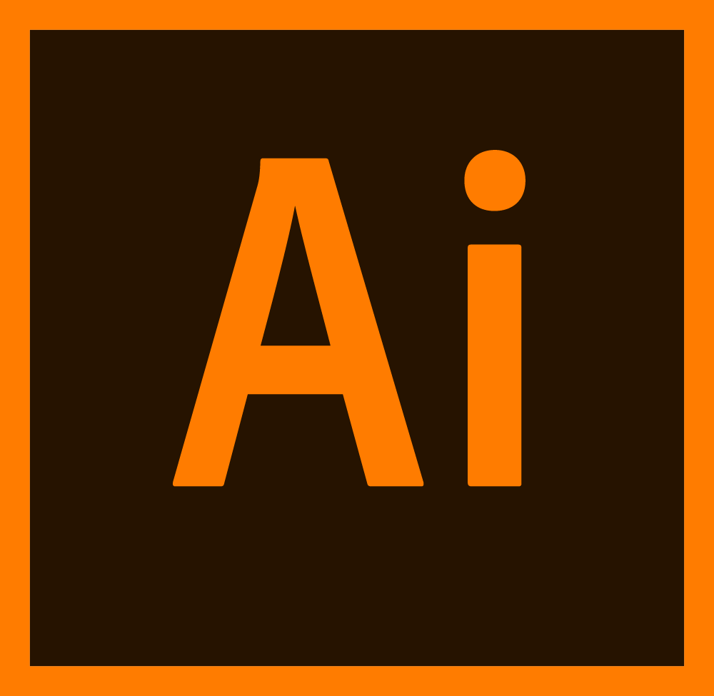 Adobe Illustrator - Wikipedia, la enciclopedia libre