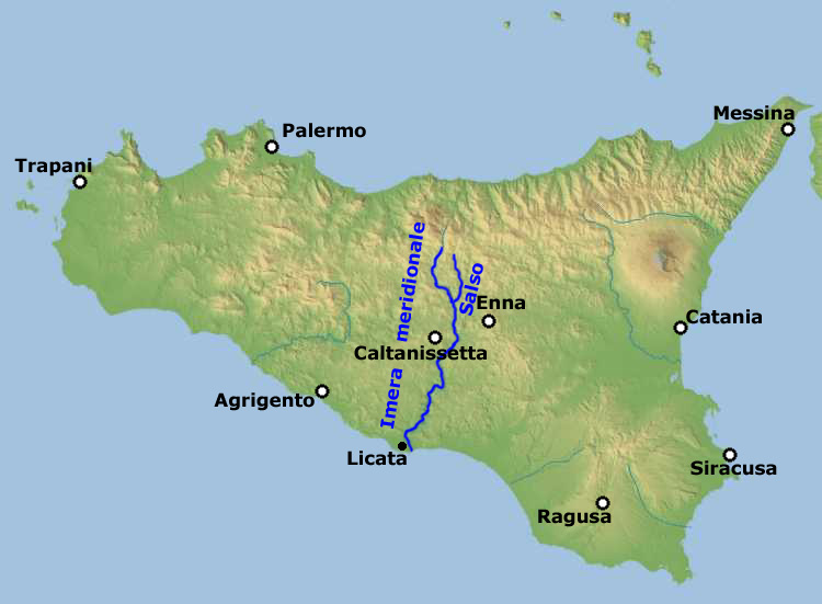 FileImerameridionalemapbjsjpg Wikimedia Commons