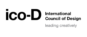 International Council of Design.png