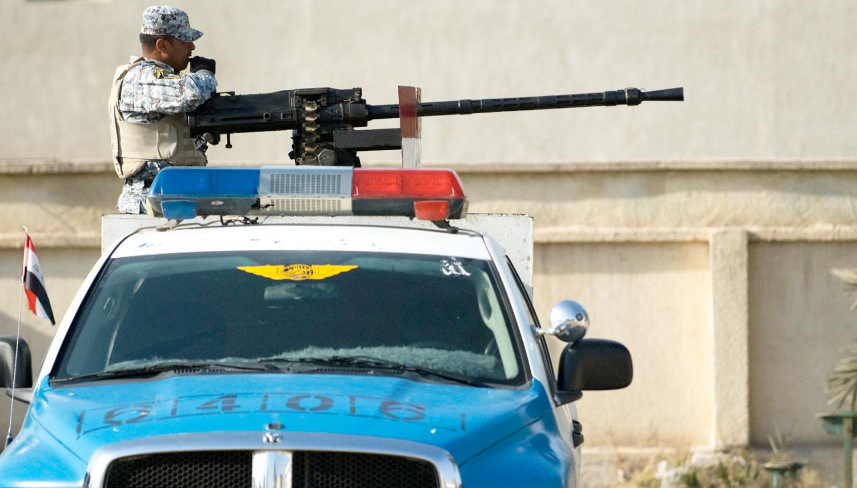 Iraqi_Police_gun-carriage.jpg?uselang=ru