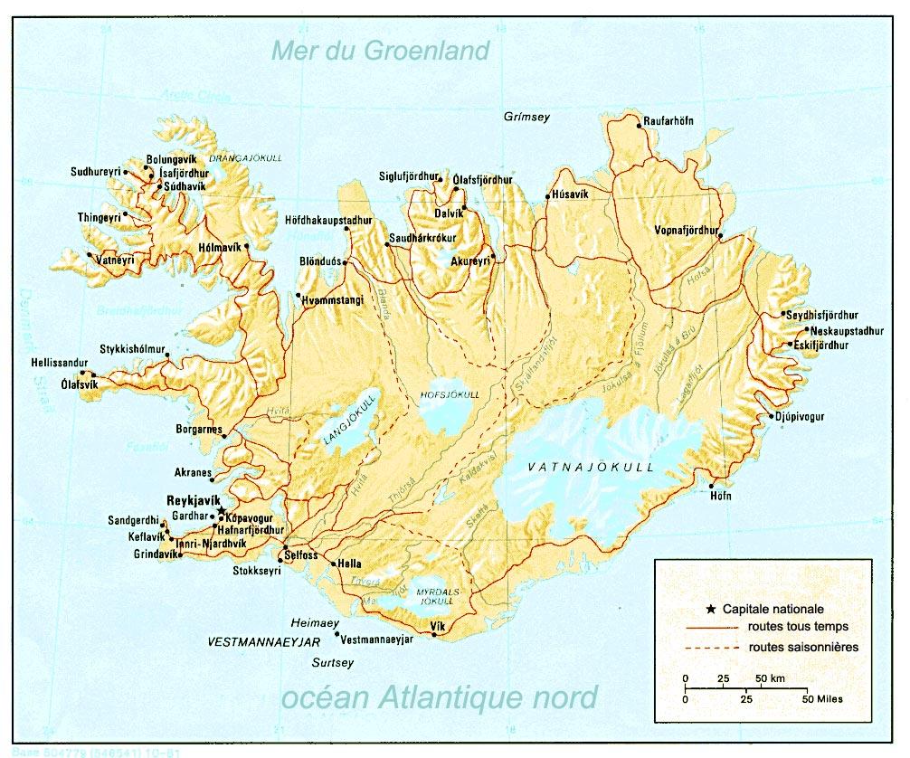 Image:Islande-physique