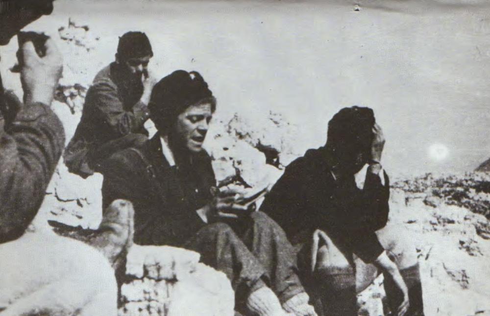File Ivan Goran Kovacic 1 Proleterska 1943 Jpg Wikimedia Commons
