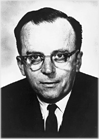 alt=Description de l'image J. C. R. Licklider.jpg.