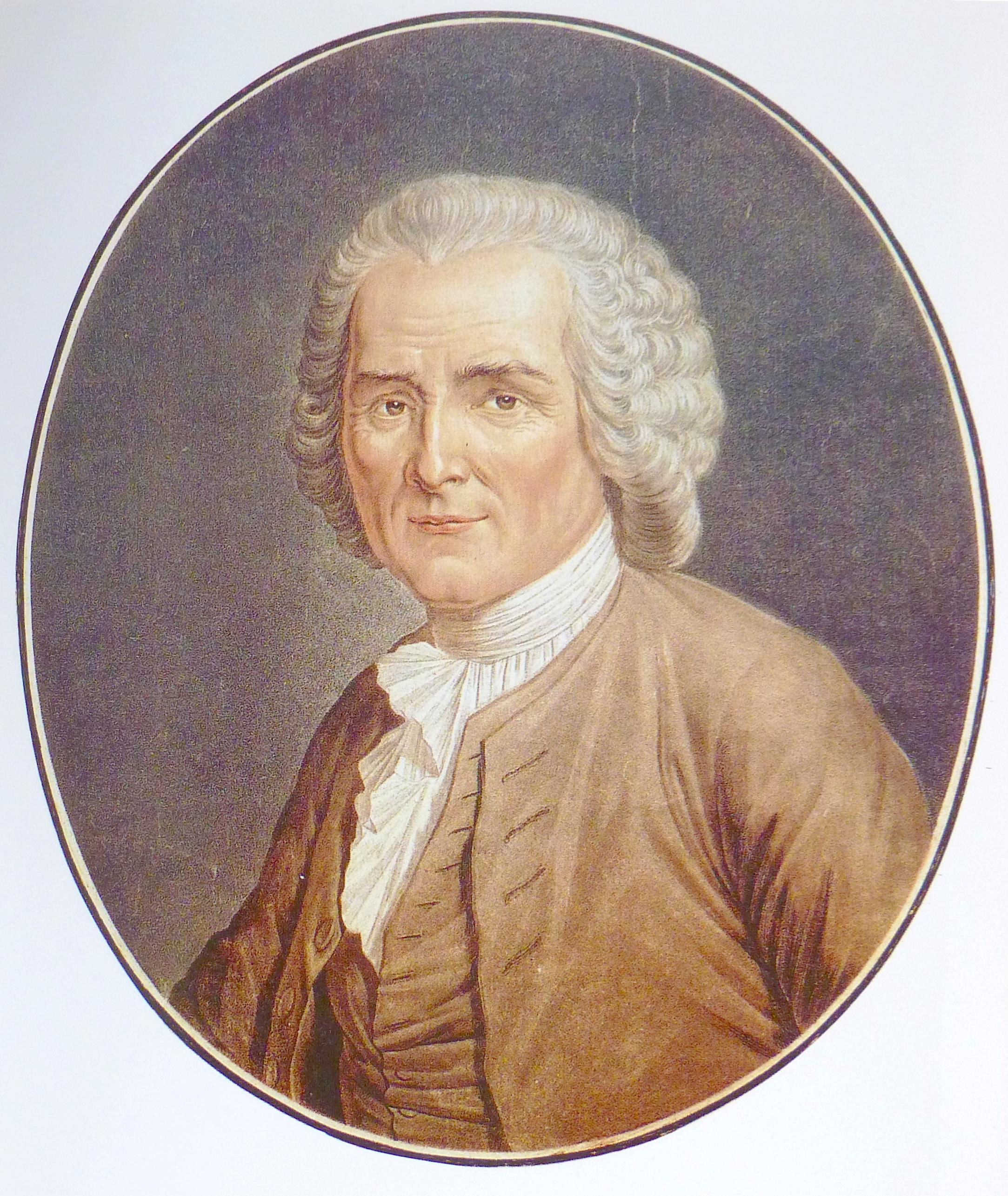 Original file  (2,167 × 2,570 pixels, file size: 4.14 MB, MIME ...: https://commons.wikimedia.org/wiki/File:JJ_Rousseau_par_Briceau...
